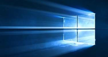Windows 10 Build 15007 Users, Watch Out for These Bugs