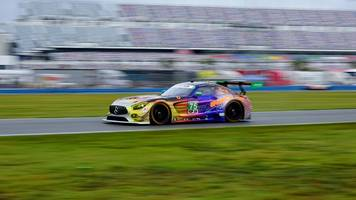 bill kent roar before the rolex 24 day two gallery