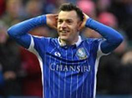 championship round-up: sheffield wednesday cruise to sixth win in eight and rotherham upset norwich