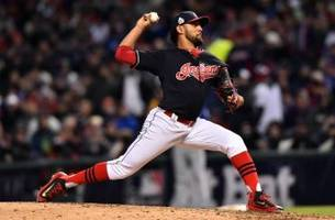 Cleveland Indians: Indians Keeping Their Talent, Avoiding Arbitration