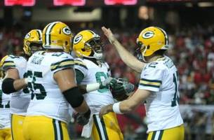 green bay packers: 5 players who must step up with jordy nelson out