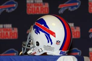 Reading Between the Lines of Sean McDermott's Press Conference