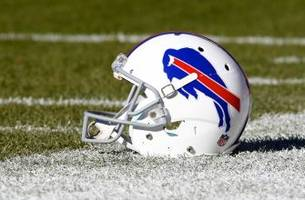 The Bills Coaching Search: An In-Depth Look