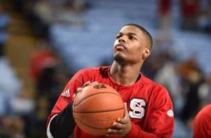 Philadelphia 76ers: Top 10 Prospects to Watch, 4th Edition
