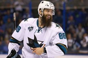NHL Fantasy: Top 20 Fantasy Hockey Defensemen