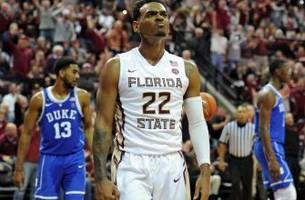 FSU Basketball Game Preview: at North Carolina