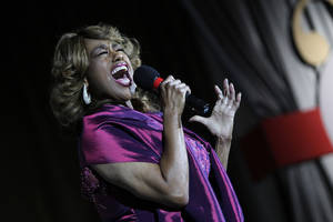 jennifer holliday confirms she will perform at trump inauguration