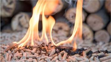 RHI scandal: Cost cutting plan would be 'catastrophic' for businesses