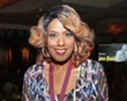 Broadway Icon Jennifer Holliday Suddenly Quits Trump Inaugural