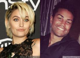 Paris and TJ Jackson React to Cancellation of 'Urban Myths' Controversial Episode