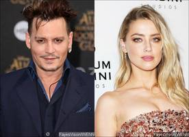 Johnny Depp and Amber Heard's Messy Divorce Finalized