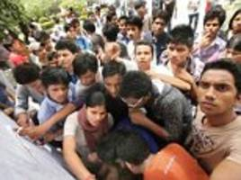 Test bomb for Delhi students? Admission panel replaces cut off-based system with all-India entrance examination in Delhi University