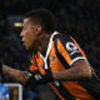 hernandez gives silva winning hull start