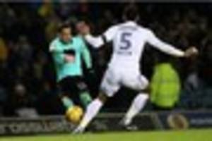 Derby reflect on Leeds defeat; Lansbury latest and Martin staying...
