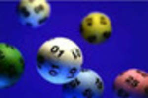 Lotto Results - Winning National Lottery numbers for January 14