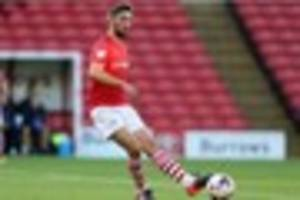 hopes of plymouth argyle windfall after norwich join race for...