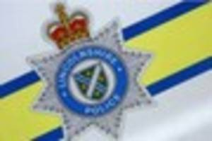 Missing woman from near Market Rasen found safe and well