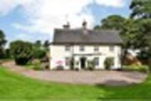 watch:  stunning six-bedroom home in linton comes complete with a...