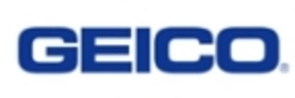 GEICO enhances ridesharing insurance product to cover on-demand delivery in Washington