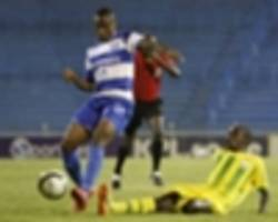 Ex-AFC Leopards winger terminates contract with PSL side