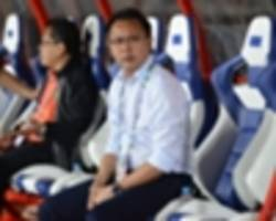 revealed: kim swee and irfan bakti's thoughts on 48-team 2026 world cup