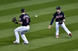 Cleveland Indians: 5 Reasons the Indians May Not Win the 2017 World Series
