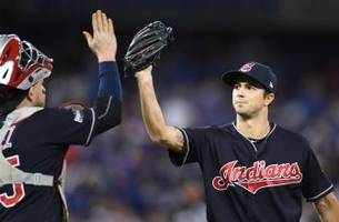 ryan merritt sends cleveland fans thank you notes for wedding registry gifts