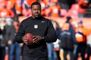 steelers: time to reconsider joey porter