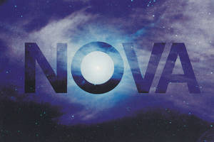 pbs 'nova' to cover first total solar eclipse since 1979