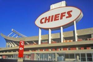 How to Watch the Steelers-Chiefs NFL Playoff Game Live Stream Online