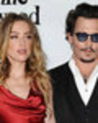 johnny depp and amber heard's divorce finally over – guess who's getting the dogs?
