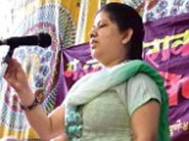 'muslim board wanted me to withdraw petition': uttarakhand woman fighting against triple talaq wants justice for all the muslim women despite the resistance from community leaders
