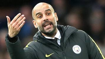 motd2 analysis: why defending is not pep's only problem