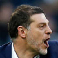 bilic has dig at payet after hammers win