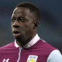 villa set to loan cissokho to olympiakos