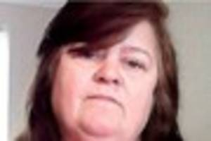Carol Sahlke 'bullied son so badly he only came out of his room...