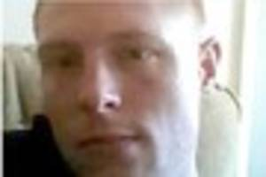 Nottinghamshire police find a body in the search for missing man