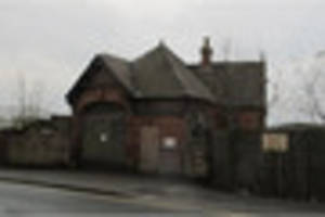 watch: community help needed for bretby art pottery plans to be...