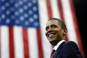 Barack Obama leaves office as a political superstar with a fragile legacy
