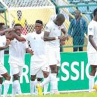 nigerian league: rangers begin title defence against abia warriors