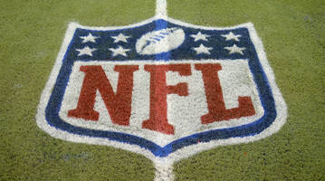 Roundtable: NFL reporters on concussions, under-covered stories and more