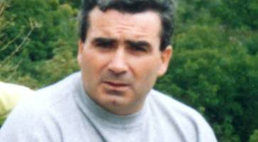 stakeknife: alleged spy in ira scappaticci facing at least 20 lawsuits