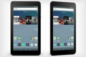 Barnes & Noble halts sales of its $50 Nook tablet, cites faulty chargers