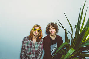 5 songs you need to stream this week: Foxygen, Alicia Keys with Kaytranada, more
