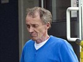 Football coach Barry Bennell pleads not guilty to sex offences