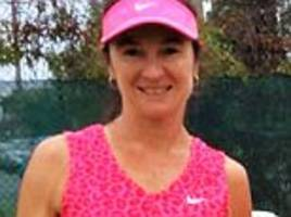 fraudster sascha morris claimed to be former tennis pro to dupe investors
