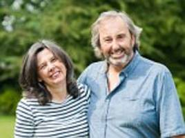 helen bailey's fiance wanted home sale murder trial told
