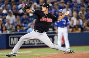 Cleveland Indians: Ryan Merritt and the Power of Fandom
