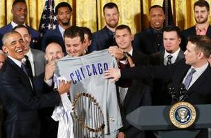 cubs offer obama 'midnight pardon' for support of white sox