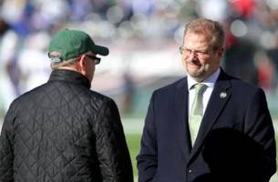 jets have reached fork in road at quarterback position